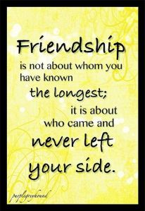 friendship-quotes-1_4821251