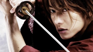rurouni_kenshin_the_legend_ends-1920x1080