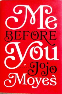 me-before-you_jojo-moyee_cover
