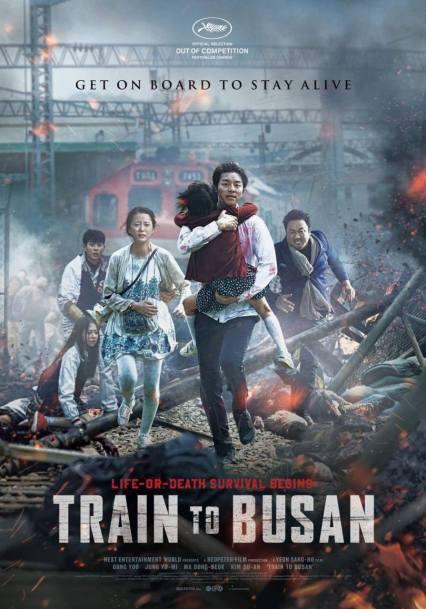 1-train-to-busan1