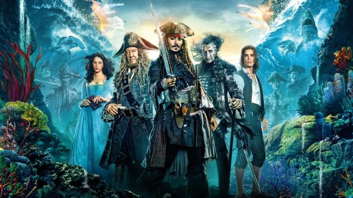 pirates-of-the-caribbean-dead-men-tell-no-tales-1600x900-2017-4k-6715