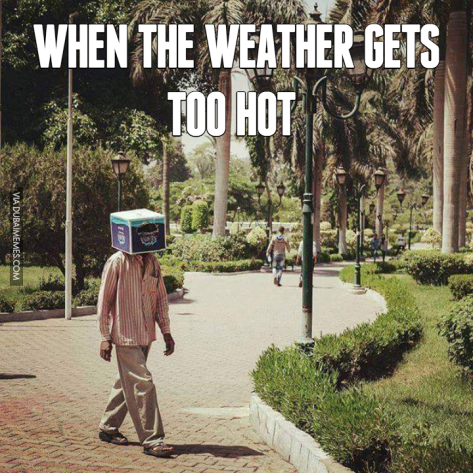 9-74366-when-the-weather-gets-too-hot-dubai-heat