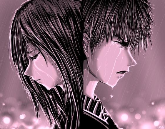 sad-anime-boy-crying-in-the-rain-alone-sad-anime-girl-crying-in-the-rain