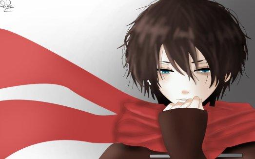 sad_anime_boy__new_version__by_monkeyddante-d8y6c9e