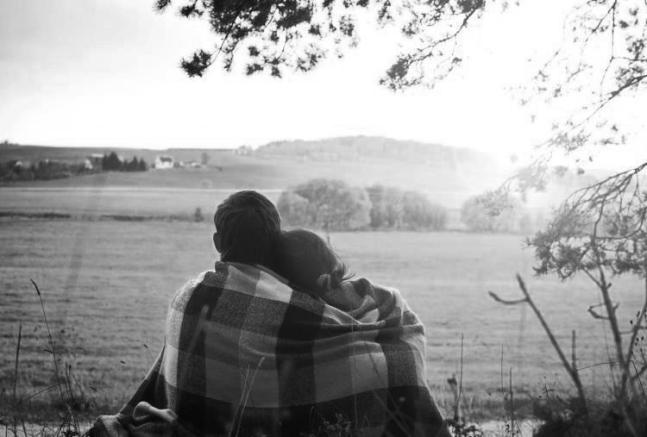 lovers-day-fun1