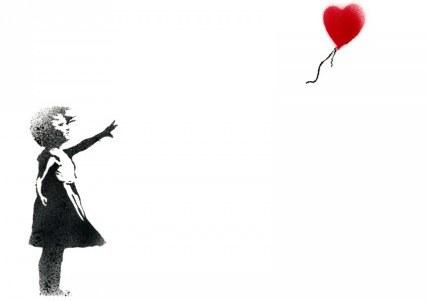 balloongirl1-e1340132014629