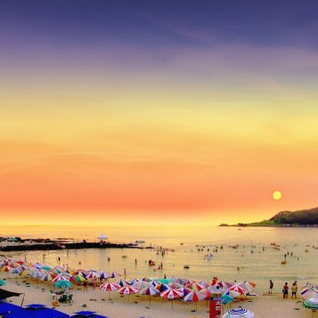 image-photo-jeju-beach-guide-hyeopjae-beach