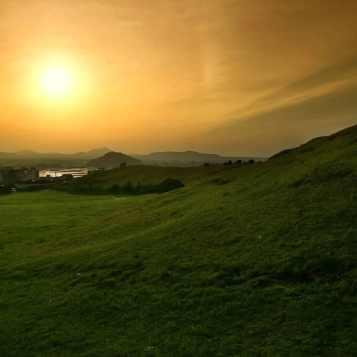 jeju-glow-jeju-island-sea-landscape-sunset